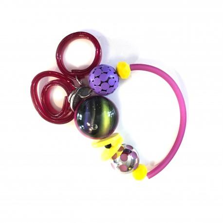 bracelet aventine