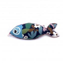 Grande sardine