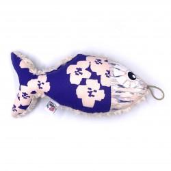 Petite sardine